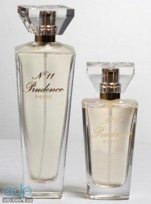 Prudence Paris No 11 - парфюмированная вода - 50 ml