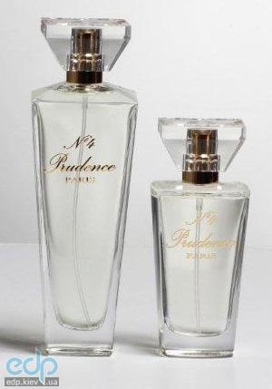 Prudence Paris No 4 - парфюмированная вода - 100 ml