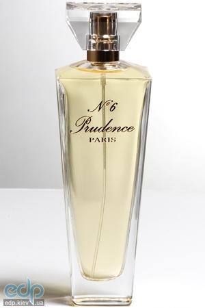 Prudence Paris No 6 - парфюмированная вода - 50 ml