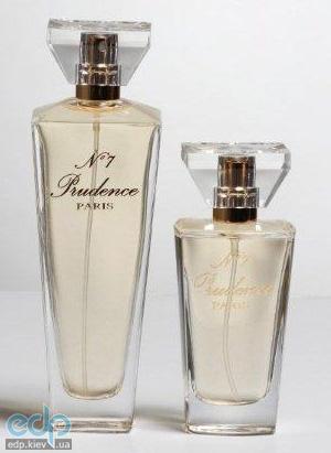 Prudence Paris No 7 - парфюмированная вода - 50 ml