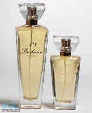 Prudence Paris No 8 - парфюмированная вода - 100 ml