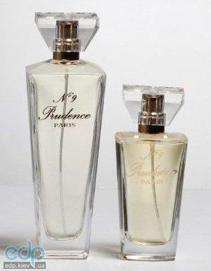 Prudence Paris No 9 - парфюмированная вода - 50 ml