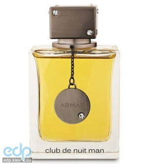 Sterling Club De Nuit Man