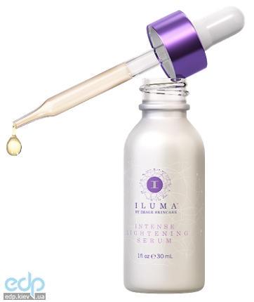 Image SkinCare - ILuma Intense Lightening Serum - Осветляющая сыворотка - 30 ml (IL-102)