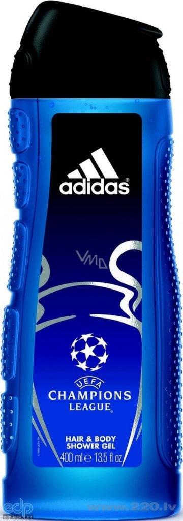 Adidas UEFA Champions League