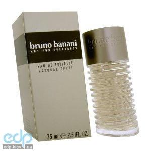 Bruno Banani Man