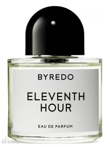 Byredo Eleventh Hour - парфюмированная вода - 50 ml