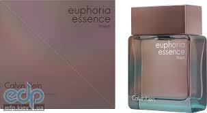 Calvin Klein Euphoria Essence for Men