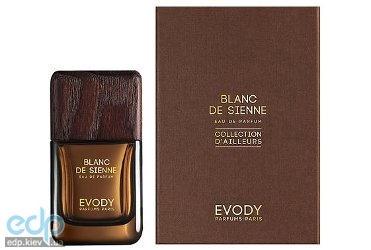 Evody Parfums Blanc de Sienne