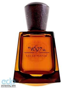 Frapin 1697 - парфюмированная вода - 100 ml