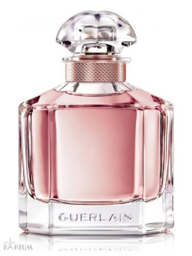 Guerlain Mon Guerlain Florale - парфюмированная вода - 100 ml TESTER