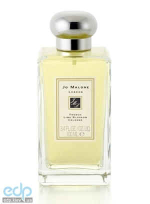 Jo Malone French Lime Blossom