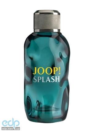 Joop Splash