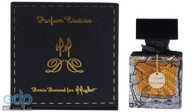 M. Micallef Denis Durand Parfum Couture - парфюмированная вода - 50 ml