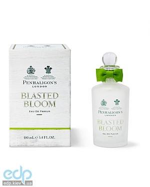 Penhaligons Blasted Bloom
