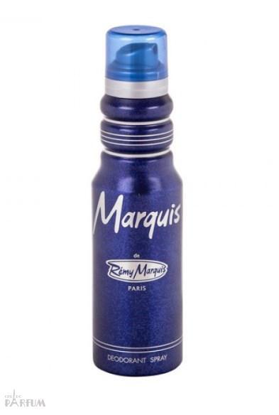 Remy Marquis Marquis - дезодорант - 175 ml