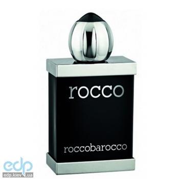 Roccobarocco Joop Rocco for Men