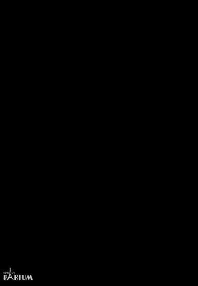 Тональный крем Max Factor - Radiant Lift Long Lasting Radiance 47 -  30ml