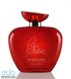 Patrizia Pepe Patrizia - парфюмированная вода - 100 ml