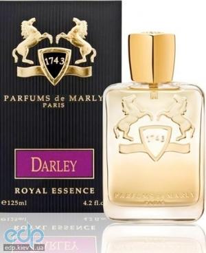 Parfums de Marly Darley - парфюмированная вода - 125 ml TESTER