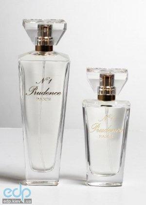 Prudence Paris No 1 - парфюмированная вода - 50 ml