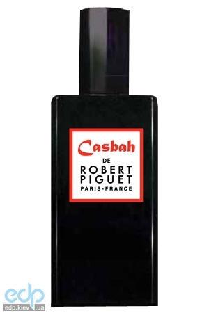 Robert Piguet Casbah - парфюмированная вода - 100 ml TESTER