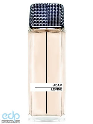 Adam Levine for Women - парфюмированная вода - 100 ml