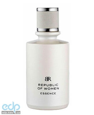 Banana Republic of Women Essence - туалетная вода - 50 ml TESTER