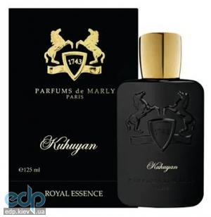 Parfums de Marly Kuhuyan - парфюмированная вода - 125 ml