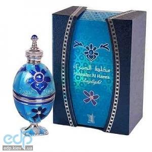 Arabian Oud Al Hamra Daylight - парфюмированное масло - 12 ml