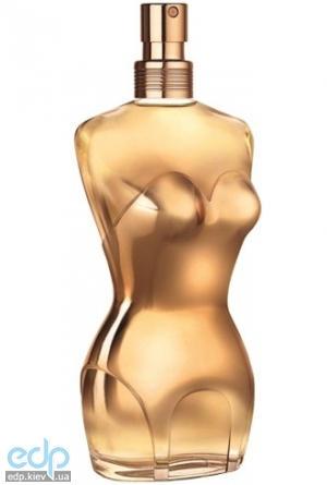 Jean Paul Gaultier Classique Intense - парфюмированная вода - 50 ml
