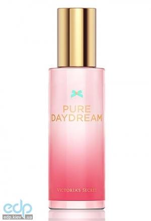 Victorias Secret Pure Daydream