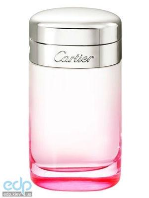 Cartier Baiser Vole Lys Rose