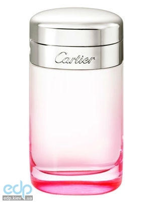 Cartier Baiser Vole Lys Rose - парфюмированная вода - 50 ml