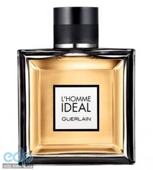 Guerlain L`Homme Ideal - туалетная вода - 50 ml