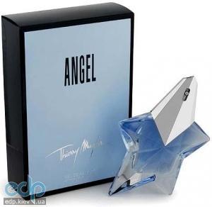 Thierry Mugler Angel - туалетная вода - 100 ml Refill