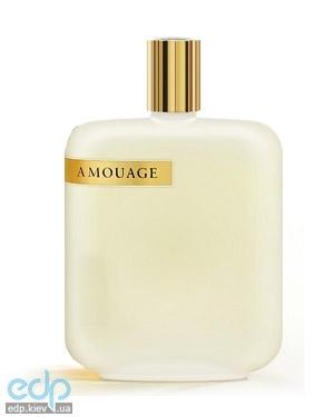 Amouage Library Collection Opus III - парфюмированная вода - 100 ml TESTER