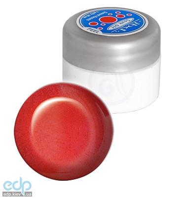 ibd - Soak Off Gel Shopaholic Шопаголик № 56257 - 7 ml
