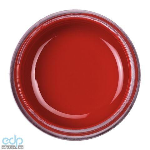 ibd - Gel Polish Гель-лак Tango Танго № 60616 - 14 ml