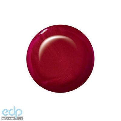 ibd - Gel Polish Гель-лак Pinot Noir Черный виноград № 60881 - 7 ml