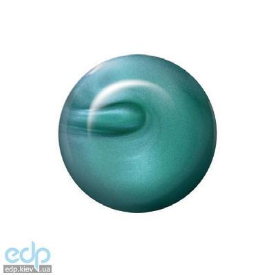 ibd - Gel Polish Гель-лак Lime Drop Капля лайма № 60566 - 7 ml