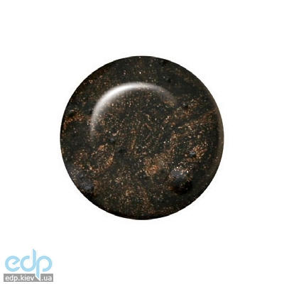 ibd - Gel Polish Гель-лак Copper Медь № 60588 - 7 ml