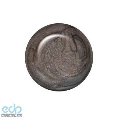 ibd - Gel Polish Гель-лак Titanium Титан № 60595 - 7 ml