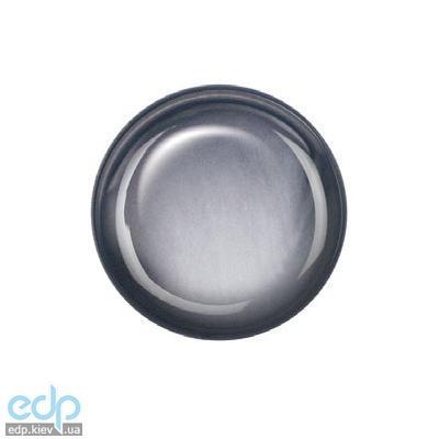 ibd - Gel Polish Гель-лак Silver Bells Серебрянные  колокольчики № 60873 - 7 ml