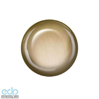 ibd - Gel Polish Гель-лак Gold Gerland Золотые отражения № 60875 - 7 ml