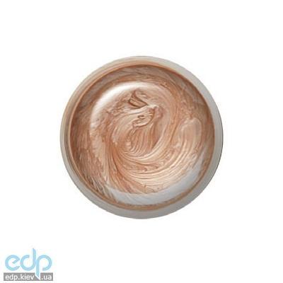 ibd - Gel Polish Гель-лак Natural Elegance Естественная элегантность № 60884 - 7 ml