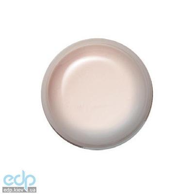 ibd - Gel Polish Гель-лак Raw Silk Мокрый шелк № 60881 - 7 ml