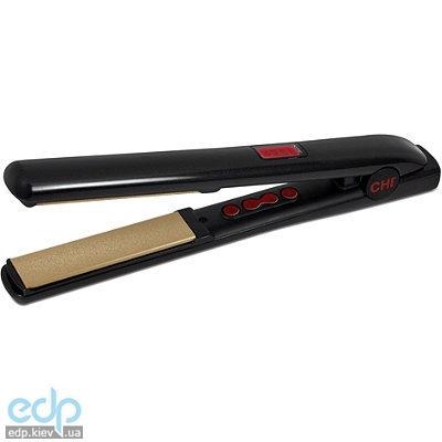 CHI G2 Ceramic and Titanium Infused Hairstyling Iron - Выпрямитель для волос (арт. GF1595EU)