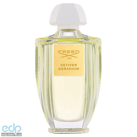 Creed Acqua Originale Vetiver Geranium - парфюмированная вода - 100 ml