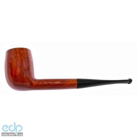 Savinelli - Курительная трубка Fiamma Erica